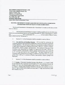 Second-amend-to-CCRs_Page_1